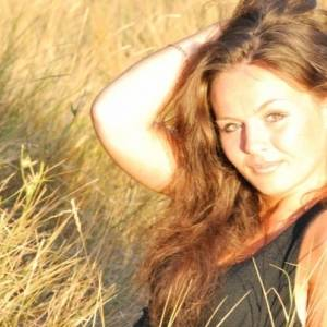 Annamaria90 28 ani Harghita - Matrimoniale Feliceni - Harghita
