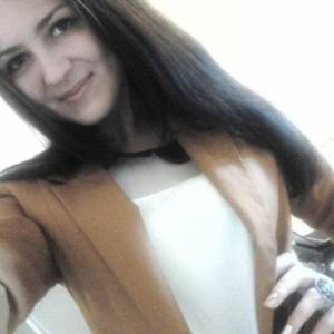 Camelia_b 23 ani Covasna - Anunturi matrimoniale Covasna - Femei singure Covasna