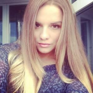 Annyta 23 ani Gorj - Femei sex Schela Gorj - Intalniri Schela