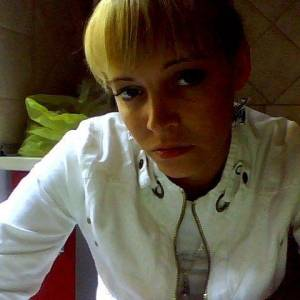 Marin_nina 34 ani Bihor - Matrimoniale Cabesti - Bihor