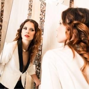 Gabrielah 21 ani Teleorman - Matrimoniale Rosiori-de-vede - Teleorman