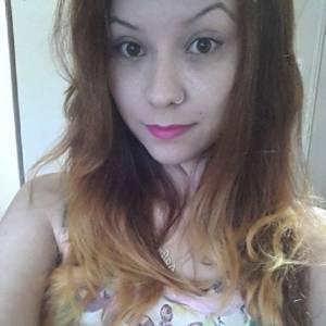 Sweetbaby2u 21 ani Olt - Matrimoniale Visina-noua - Olt