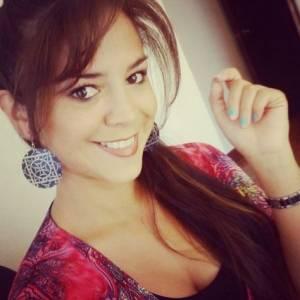 Adelak 29 ani Ilfov - Femei sex Ghermanesti Ilfov - Intalniri Ghermanesti