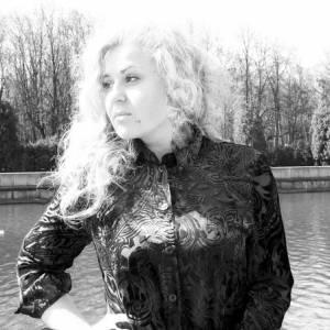 Alida_ogcjm 25 ani Ilfov - Matrimoniale Ilfov - Intalniri online gratis
