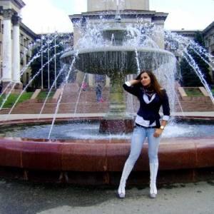 Florentine 26 ani Suceava - Femei sex Zamostea Suceava - Intalniri Zamostea