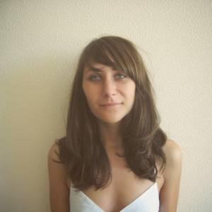 Anca_adriana 35 ani Ilfov - Matrimoniale Islaz - Ilfov