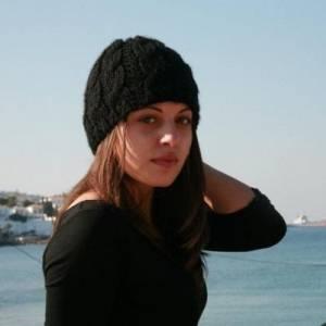 Flaviadragutza 31 ani Iasi - Femei sex Bivolari Iasi - Intalniri Bivolari