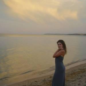 Stefania_alina 29 ani Giurgiu - Matrimoniale Gaujani - Giurgiu
