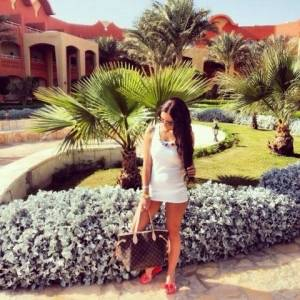 Maria_blondina 26 ani Bihor - Anunturi matrimoniale Bihor - Femei singure Bihor
