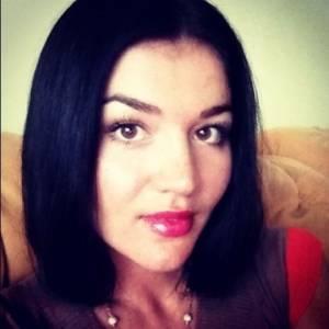 Ioana2390 22 ani Mehedinti - Matrimoniale Baia-de-arama - Mehedinti