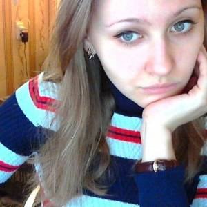 Liliana1 27 ani Arad - Femei sex Dezna Arad - Intalniri Dezna