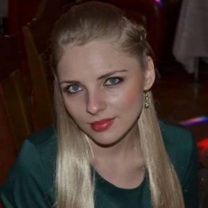 Vera99 24 ani Ilfov - Femei sex Petresti Ilfov - Intalniri Petresti