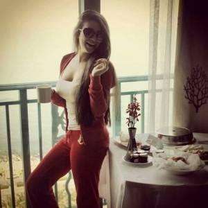 Bel_cris82 22 ani Botosani - Matrimoniale Leorda - Botosani