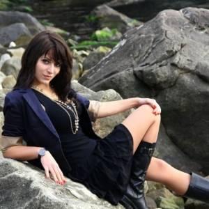 Mony_fotomodel 24 ani Suceava - Anunturi matrimoniale Suceava - Femei singure Suceava