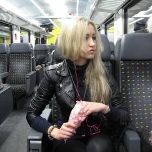Sweet60 33 ani Bihor - Femei sex Rosia Bihor - Intalniri Rosia