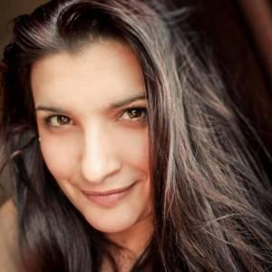 Nicoleta_79 20 ani Arges - Matrimoniale Pitesti - Arges