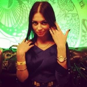 Grasana 28 ani Bihor - Femei sex Sanmartin Bihor - Intalniri Sanmartin