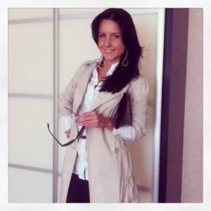 Adriana_ada 24 ani Cluj - Anunturi matrimoniale