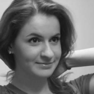 Alinuka 33 ani Teleorman - Anunturi matrimoniale Teleorman - Femei singure Teleorman