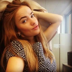 Emilia 23 ani Dolj - Matrimoniale Carna - Dolj