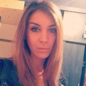 Ancutza_lucaci 21 ani Alba - Matrimoniale Poiana-vadului - Alba