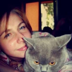 Anglita 25 ani Ilfov - Matrimoniale Cernica - Ilfov