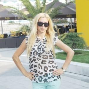 Micutacozima 29 ani Calarasi - Matrimoniale Fundeni - Calarasi