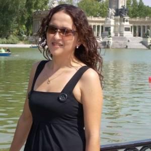 Geadau 31 ani Covasna - Anunturi matrimoniale Covasna - Femei singure Covasna