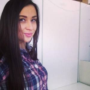 Lover_gir28 33 ani Arad - Femei sex Siria Arad - Intalniri Siria
