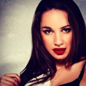 Luana25 31 ani Valcea - Anunturi matrimoniale Valcea - Femei singure Valcea