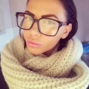 Carolina_xd 29 ani Cluj - Anunturi matrimoniale