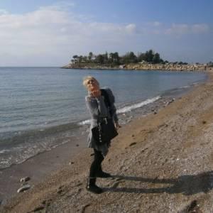 Mary_cond 36 ani Dambovita - Matrimoniale Persinari - Dambovita