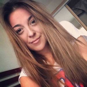 Frlory 34 ani Brasov - Femei sex Sanpetru Brasov - Intalniri Sanpetru
