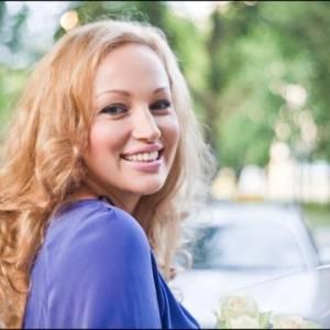 Ella_elena 34 ani Covasna - Anunturi matrimoniale Covasna - Femei singure Covasna