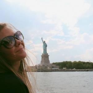 Gabriela64 27 ani Gorj - Femei sex Alimpesti Gorj - Intalniri Alimpesti