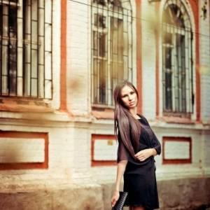 Naied 22 ani Ilfov - Matrimoniale Islaz - Ilfov