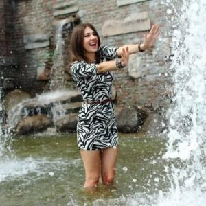 Adyna20simpatica 20 ani Iasi - Matrimoniale Cotnari - Iasi