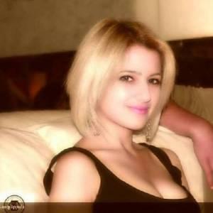 Vimi 35 ani Buzau - Matrimoniale Puiesti - Buzau