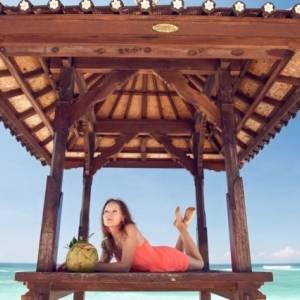Jojo_adelyna 26 ani Iasi - Matrimoniale Mircesti - Iasi
