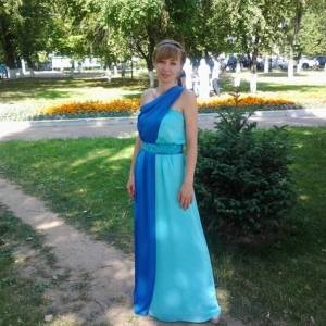 Marianasnk 26 ani Teleorman - Anunturi matrimoniale Teleorman - Femei singure Teleorman