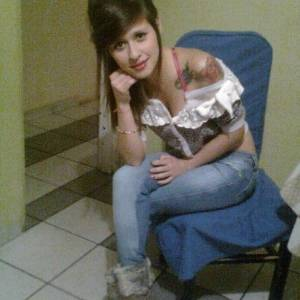 Alexandrasexfan 36 ani Braila - Matrimoniale Cazasu - Braila