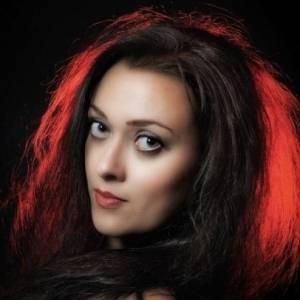 Viorika7070 33 ani Prahova - Femei sex Tinosu Prahova - Intalniri Tinosu