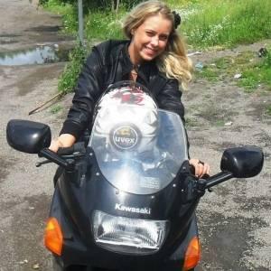 Mihale 21 ani Bucuresti - Matrimoniale Barbu-vacarescu - Bucuresti