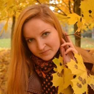 Giorgiadana 23 ani Arad - Matrimoniale Siria - Arad