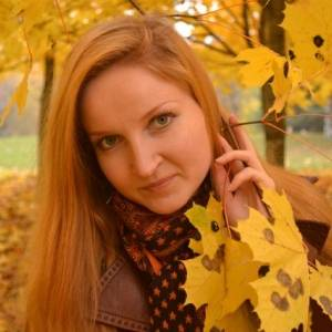 Giorgiadana 24 ani Arad - Matrimoniale Zerind - Arad