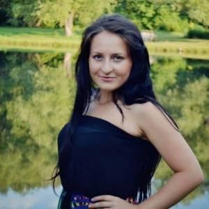 Emairina 28 ani Olt - Matrimoniale Serbanesti - Olt