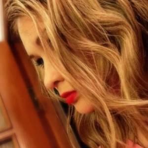 Iricanada 24 ani Bacau - Anunturi matrimoniale Bacau - Femei singure Bacau