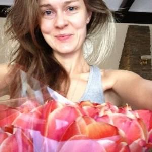 Rose0987 19 ani Ilfov - Matrimoniale Dudu - Ilfov