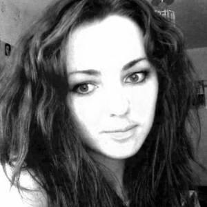 Korinnaleo 28 ani Arad - Femei sex Moneasa Arad - Intalniri Moneasa