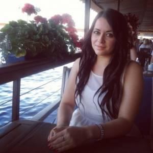 Sara07 32 ani Botosani - Matrimoniale Mihalaseni - Botosani